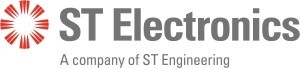 stee_logo
