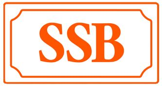 Singapore Savings Bonds Dollar