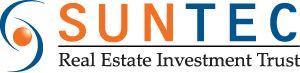 Suntec_Logo