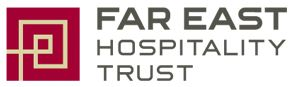 Far East Hospitality Trust Logo