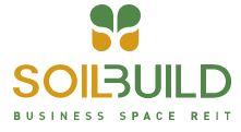 Soilbuild REIT Logo