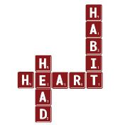 Head Heart Habit
