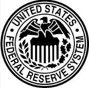 federal-reserve-logo