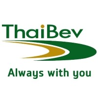 Thai Beverage Thinks Beer and Fried Chicken Is A Good Match