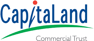 My Personal Analysis of CapitaLand Commercial Trust