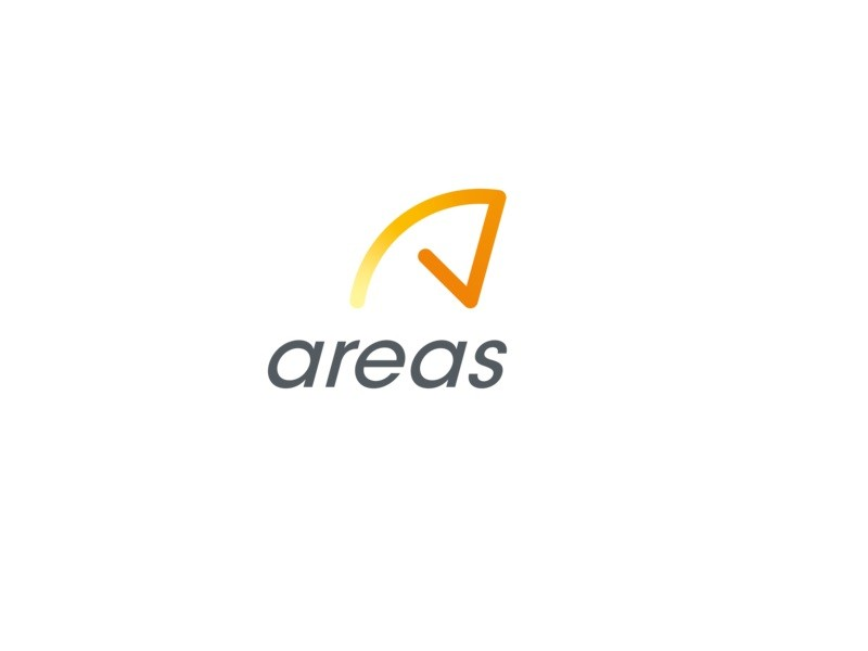 AREAS Logo