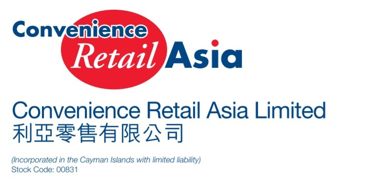 My Personal Analysis of Convenience Retail Asia (HKEX:831)